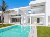 Gagner en Soleil en Espagne : Nouvel achat immobilier Maison: Les annonces au soleil – Trouvez le bon coin - Visite