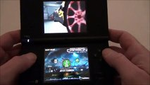 Need for Speed Carbon Own The City Preview Nintendo DS DSi DS-Lite