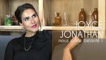 Joyce jonathan - Interview Lifestyle