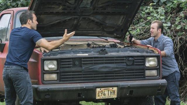 Hawaii Five-0 Season 8 ~~ Episode 1 ~ {NewSeason} Episode
