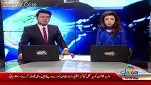 Watch How Kulsoom Nawaz Won In NA-120 Elections
