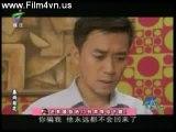 Film4vn.us-BaoVuLeHoa-21.02