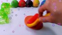 Oyun hamuru ile taşıtları öğrenelim hamur oyunları oyun hamuru izle oyun hamuru videoları eğitici
