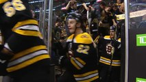 Philadelphia Flyers vs Boston Bruins | NHL | Sep-21-2017 | 19:00 EST