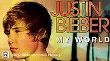 Justin Bieber Singer _ Justin Bieber Fans _ Justin Bieber Life Briefing