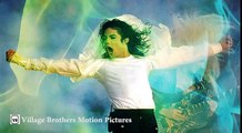 Michael Jackson American Singer _ Michael Jackson King of Pop_ Life Video of Michael Jackson