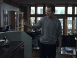 The Outer Limits - 6x11 - Inner Child