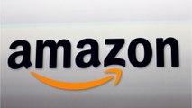 Top 100 Amazon Prime UK Films