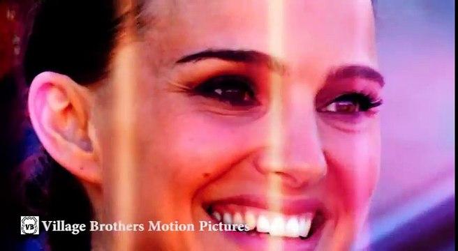 Natalie Portman _ Natalie Portman Actress _ Natalie Portman Life in Briefing