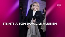 Alain Delon prêt à mourir après la mort de Mireille Darc ? Son fils Anthony répond