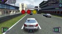 Androïde des voitures complet des jeux Courses vidéo Turbo 3d hd gameplay hd 1080p