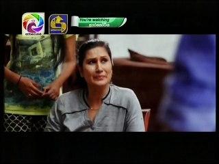 Hara Kotiya 22/09/2017 - 188