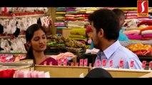 Tamil comedy   Vivke Comedy   Tamil New Movie Comedy   Tamil Funny Scenes   Tamil Movie Funny Scene
