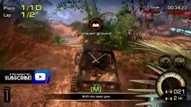 Top 10 Best Driving Simulation Games For Android 2017   Best Driving Simulation Android Games 2017