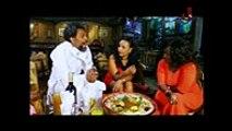 Shamo Episode 17 New Ethiopian Drama by JTV, Tv series movies action comedy 2018