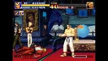 Neo Geo on RetroArch Android (Final Burn Alpha) – Видео Dailymotion