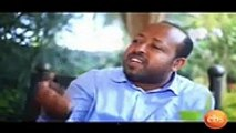 Welafen Part 26 ወላፈን New Ethiopian Drama 2016, Tv series movies action comedy 2018