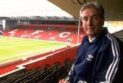 Liverpool FC The best of 10 goals Roy Evans era