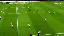 Goal HD - Sochaux0-1AC Ajaccio 22.09.2017