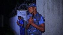 Welafen Drama Season 4 Part 29 - Ethiopian Drama