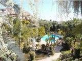 Achat : Vente appartement Marbella en Espagne Immobilier à Vendre Costa del sol : Meublé Piscine spa - Proche mer