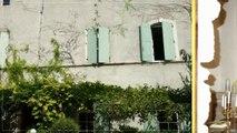 A vendre - Maison/villa - Uzes (30700) - 8 pièces - 400m²