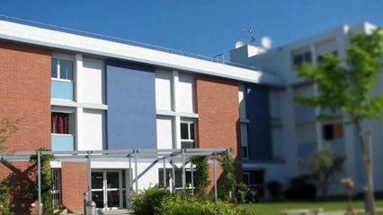 Location logement étudiant - Toulouse - Résidence Suitétudes Toulouse Thales