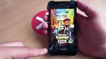 Comment installer des applications Android APK sur BlackBerry 10 - Addicts à Blackberry 10