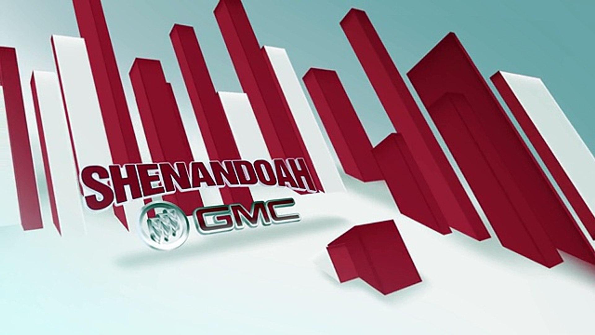 Shenandoah Buick GMC Reviews Front Royal  VA | Shenandoah Buick GMC  Front Royal  VA