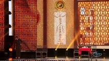 Hài Kịch -Kế Hoạch Hoàn Hảo- - PBN 120 - Hoài Linh, Trường Giang, Chí Tài, Thúy Nga, Hoài Tâm