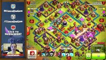 Clash Of Clans Update TOP 3 THINGS YOU MUST DO BEFORE ANY UPDATE   CoC Update Checklist