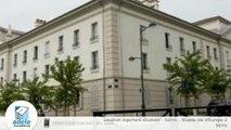 Location logement étudiant - Serris - Studéa Val d'Europe 2