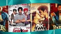 ज़रीन खान ने की सारी हदें पार, Aksar 2 का Trailer है बेहद बोल्ड