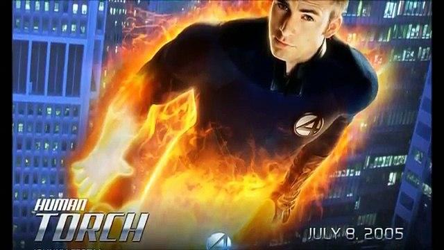 CAPTAIN AMERICA The First Avenger Trivia in HINDI | MCU Movies Mararthon | Marvel India
