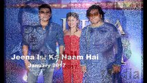 Films de de prochain Bollywood 2017 shahrukh khan aamir khan salman khan akshay kumar de