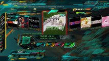 *Stepmania/DDR for PC* SEB 4U - SEB All-Stars