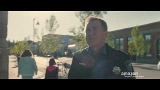 Tin Star Season 1 Episode 4 Se01Ep04 ONLINEFULL