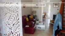 A vendre - Immeuble - LA ROCHE SUR YON (85000) - 4 pièces - 74m²