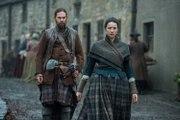 Outlander Season 3 (Episode 4) Full [[ Streaming ]]