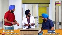 New punjabi comedy images download hd