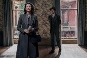 Outlander [Season 3 Episode 4] ~ ^ENG,SUB^ (Streaming)