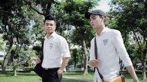 Clip Hài | PHIM CẤP 3 Season 1 Tập 15
