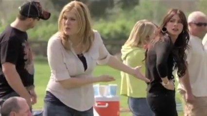 Modern Family Season 9 Full Episodes Hd Videos Dailymotion