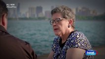 The Dead Files S10E03 Deadly Promise - Chicago