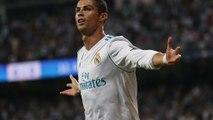 Calcio: Fifa The Best, si rinnova l'eterna sfida Ronaldo-Messi