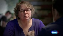 The Dead Files S10E06 Return of the Damned