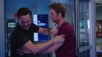 "Chicago PD season 5 Episode 1 ""Reform"" Full Episode"