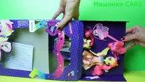 Poupée flutter petit mon poney de poney May Little Doll Fluttershy Equestria filles equestr