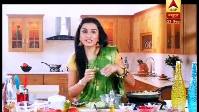 SBS Iss Pyaar Ko Kya Naam Doon 3 - Kya Milan Hoga Advay Chandni ka