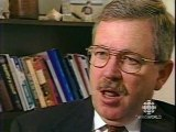 CBC Newsworld The Passionate Eye The Long Road to War 2003 Part 2 of 2